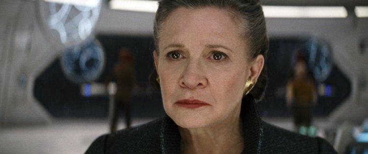 Last_Jedi_General_Leia