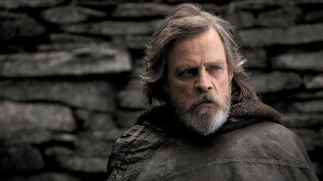 Last_Jedi_Luke