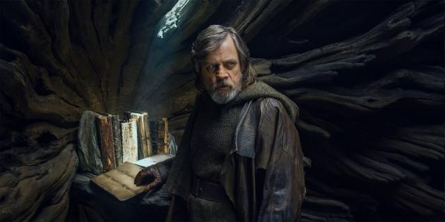Last_Jedi_Luke_Jedi_Text