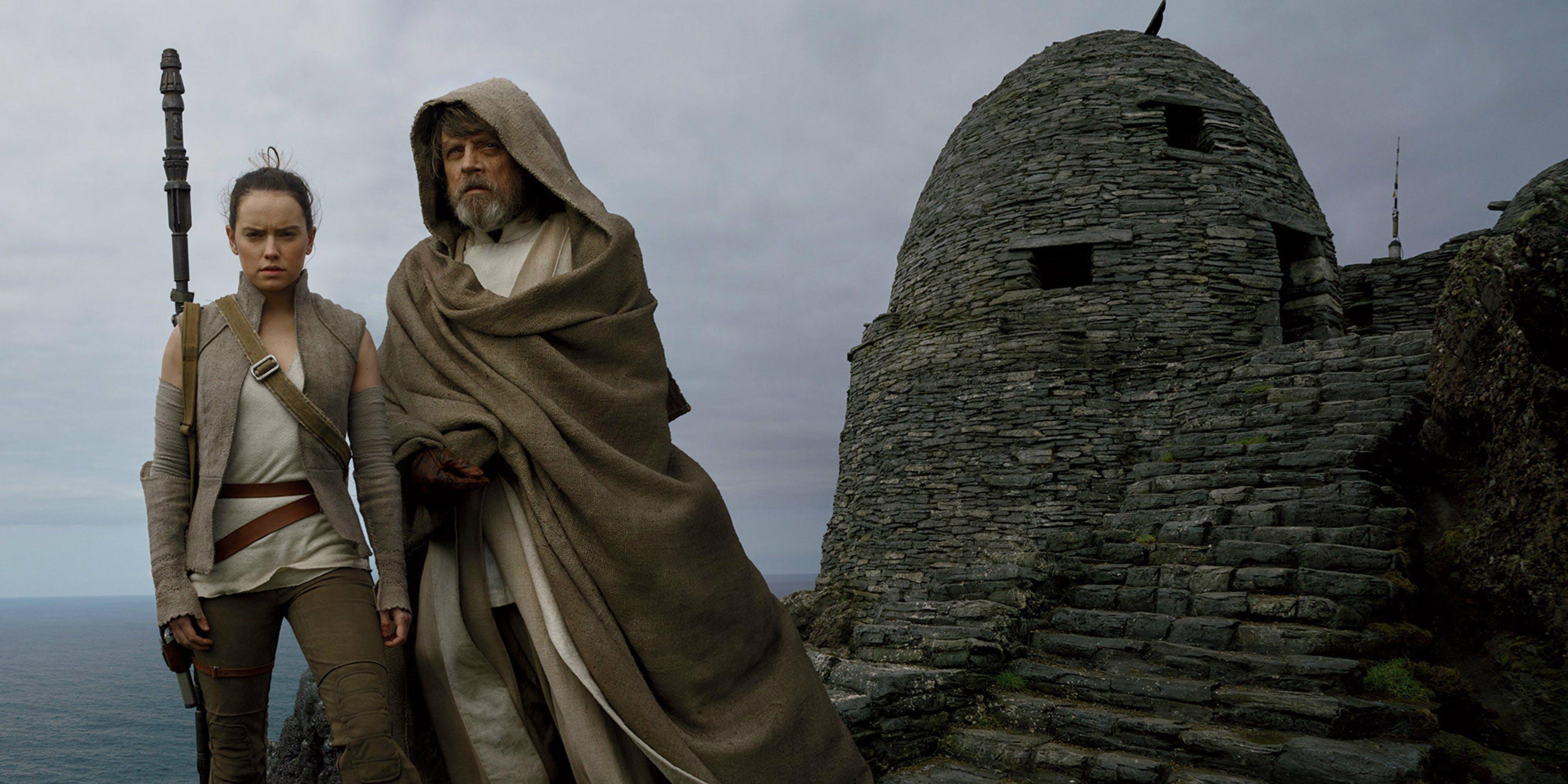 Last_Jedi_Luke_Rey