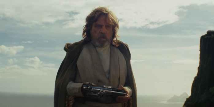 Last_Jedi_Luke_Saber