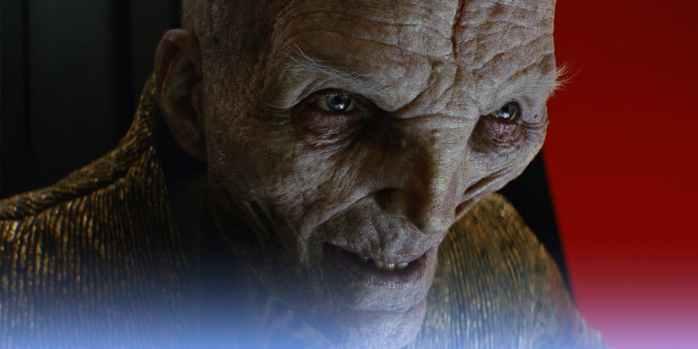 Last_Jedi_Snoke