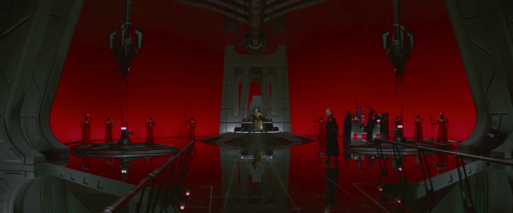 Last_Jedi_Throne_Room