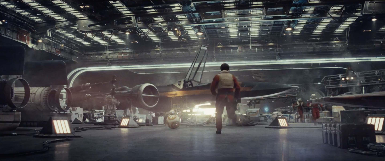 Last_Jedi_X-Wing