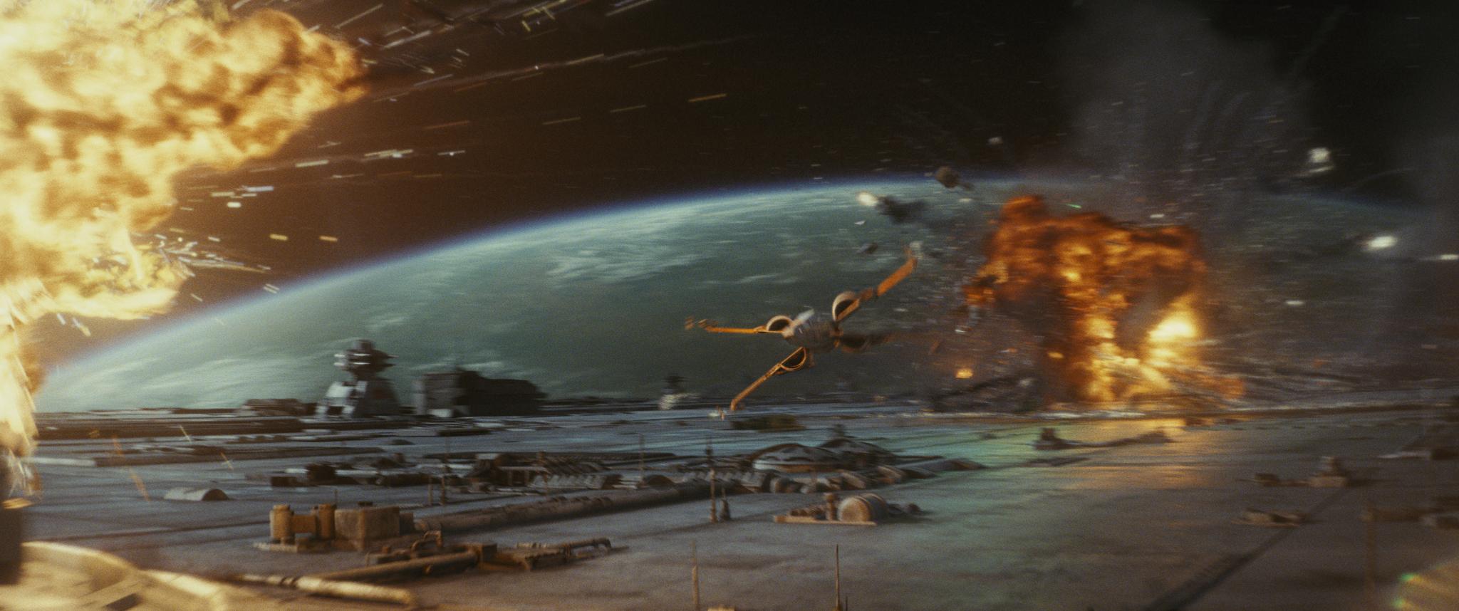 Last_Jedi_X-Wing_Dreadnaught