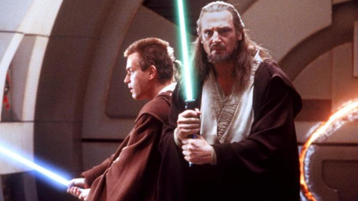 Phantom_Menace__jedi