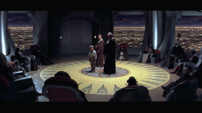 Phantom_Menace_Jedi_Council