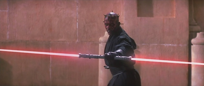 Phantom_Menace_maul