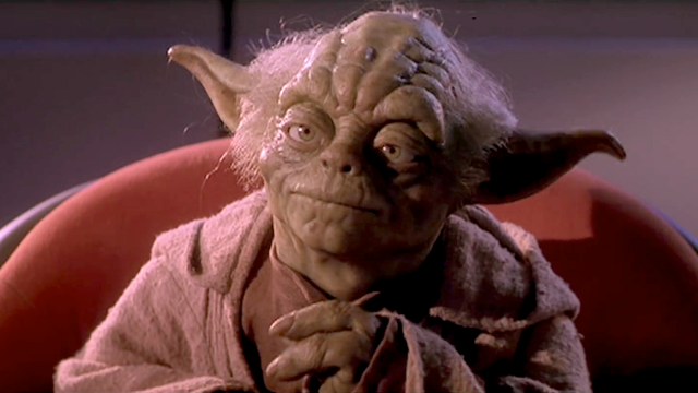 Phantom_Menace_yoda