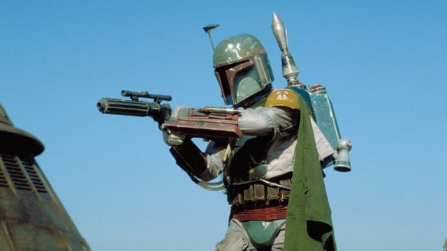 Return_of_the_Jedi_Boba_Fett