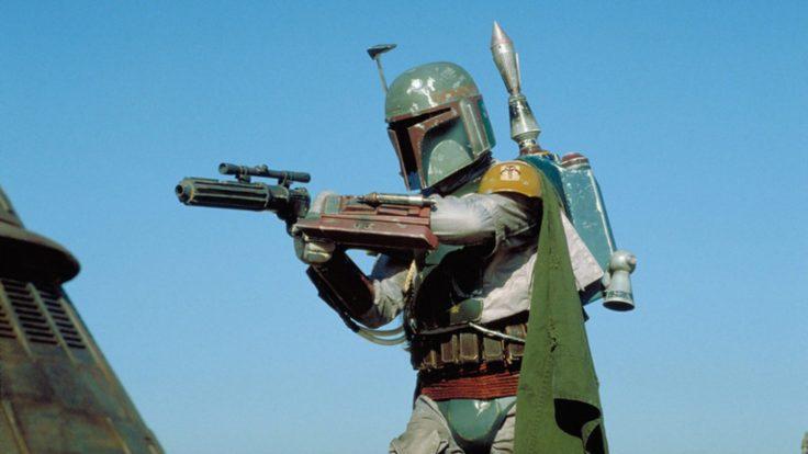 Return_of_the_Jedi_Boba_Fett