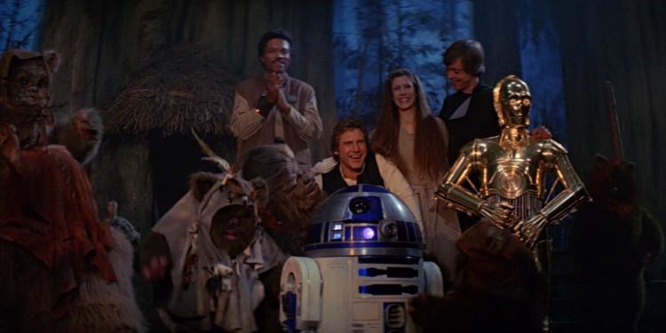 Return_Of_theJedi_cast