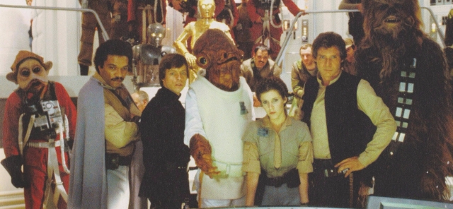 return_of_thejedi_crew.jpg