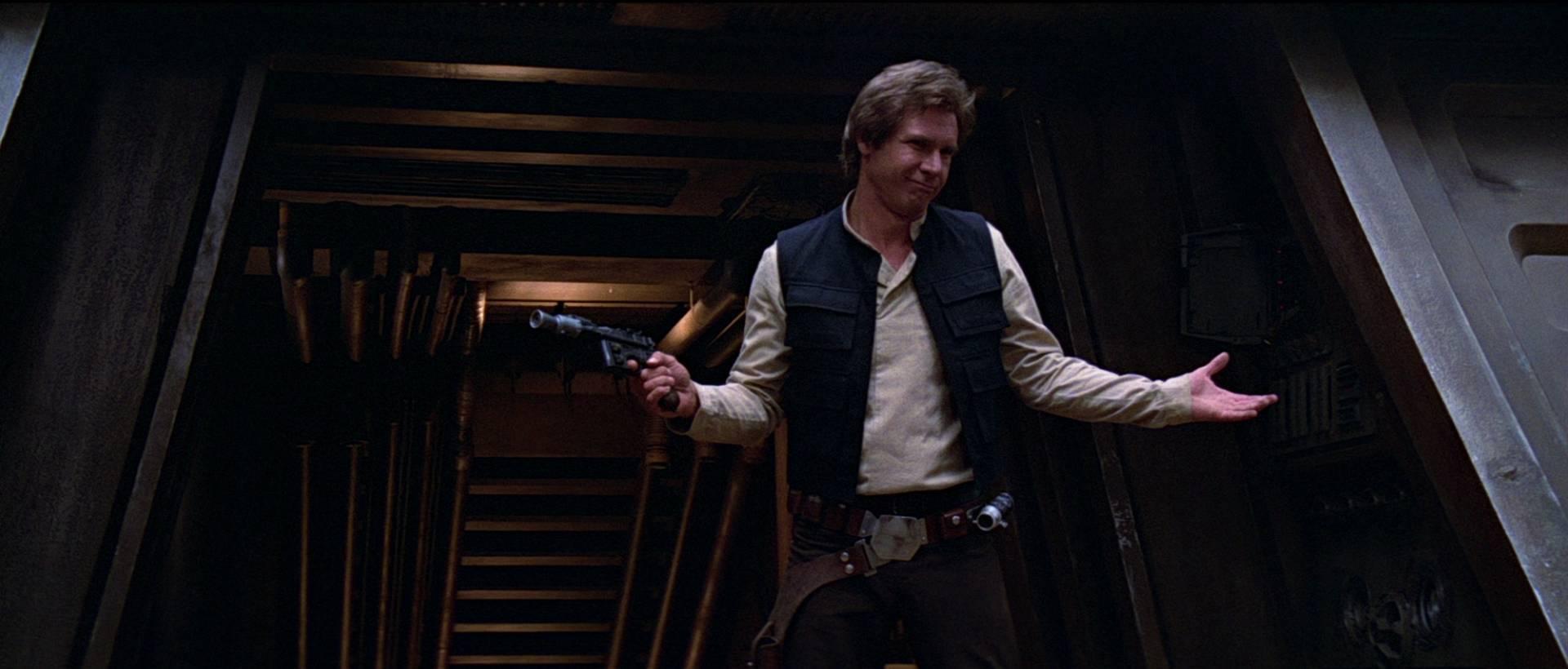Return_Of_theJedi_Han_Solo