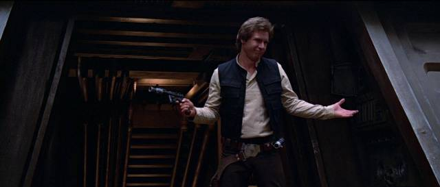 Return_Of_theJedi_Han_Solo