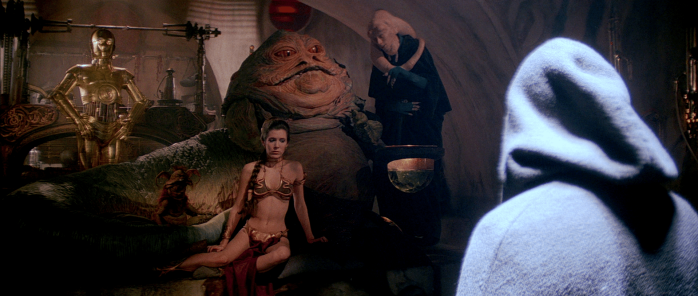 Return_Of_theJedi_Jabba