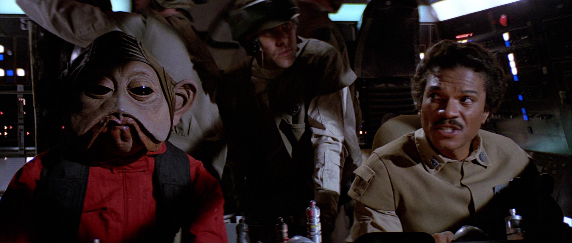 Return_Of_theJedi_Lando