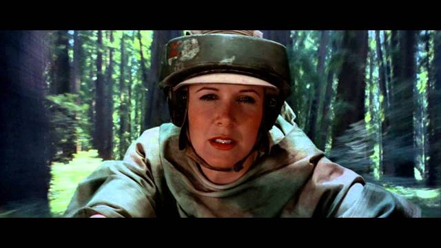 Return_Of_theJedi_Leia_Speeder