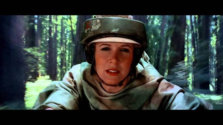 Return_Of_theJedi_Leia_Speeder