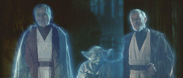 Return_Of_theJedi_OE_Anakin