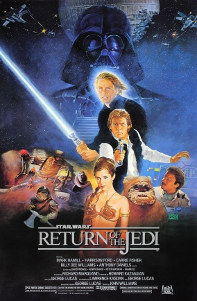 Return_Of_theJedi_Poster