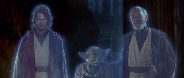 Return_Of_theJedi_SE_Anakin