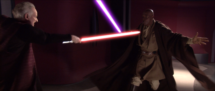 Revenge_Of_the_Sith_Coruscant_Duel