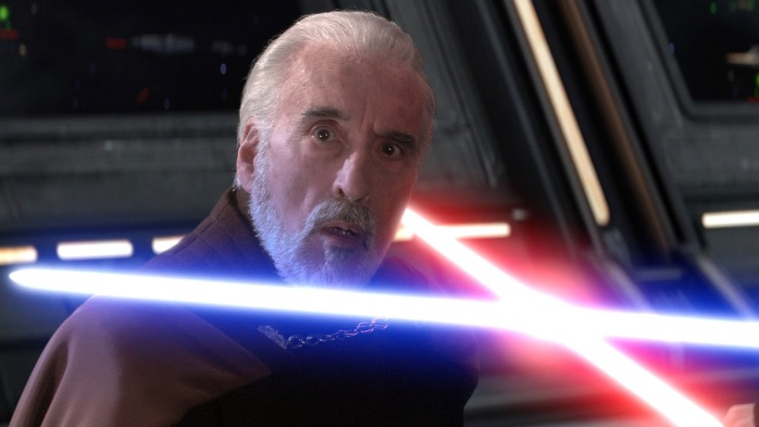 Revenge_Of_the_Sith_Dooku