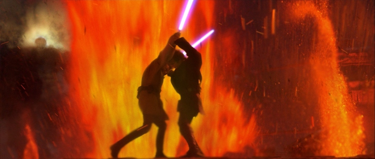 Revenge_Of_the_Sith_lava