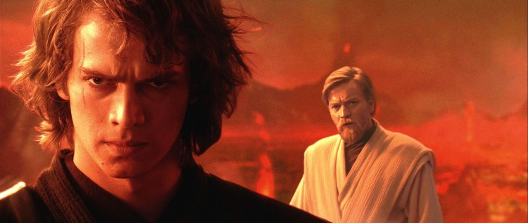 Revenge_Of_the_Sith_mad_anakin