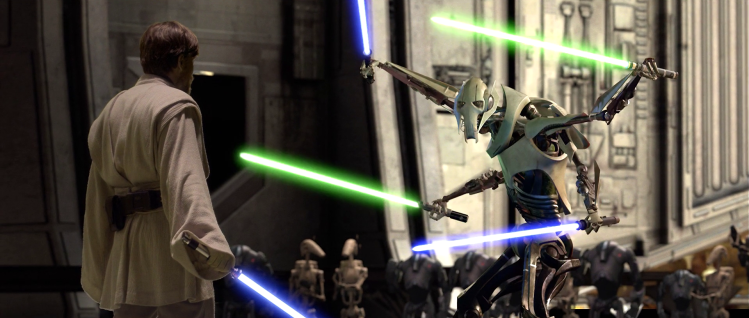 Revenge_Of_the_Sith_Obi_vs_grievous