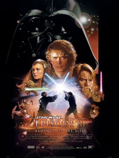 Revenge_Of_the_Sith_Poster