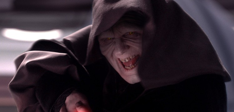 Revenge_Of_the_Sith_sidious
