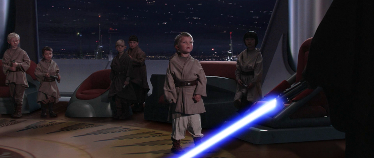Revenge_Of_the_Sith_slaughter_of_the_younglings