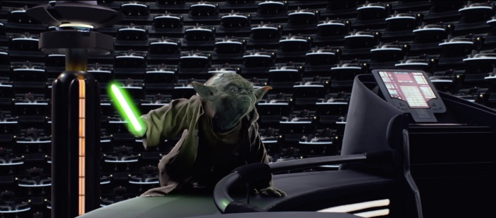 Revenge_Of_the_Sith_yoda