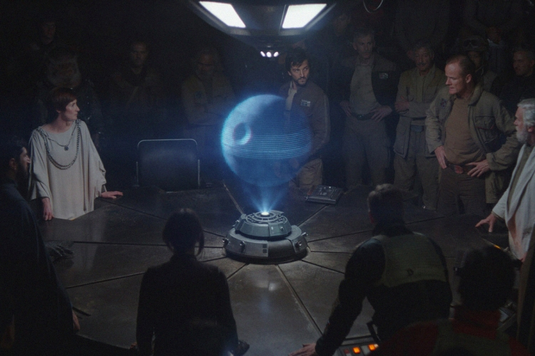 Rogue_One_Death_Star