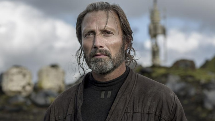 Rogue_One_Galen