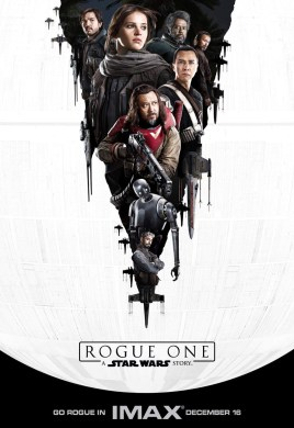 Rogue_One_IMAX_Poster