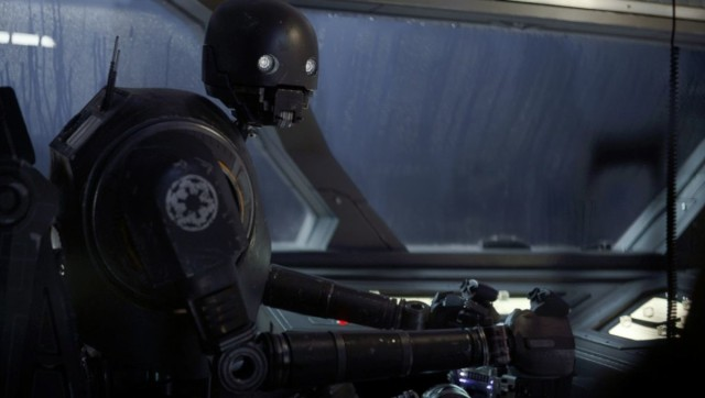 Rogue_One_K2-SO