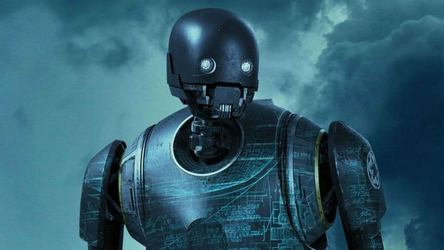 Rogue_One_k2so