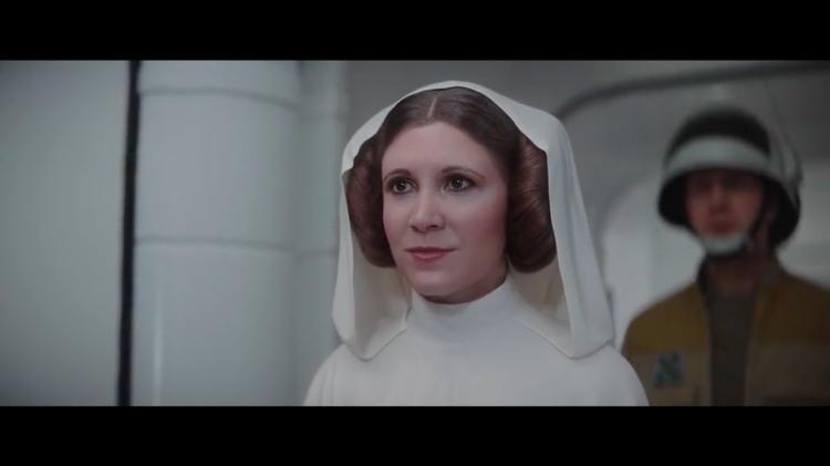 Rogue_One_Leia