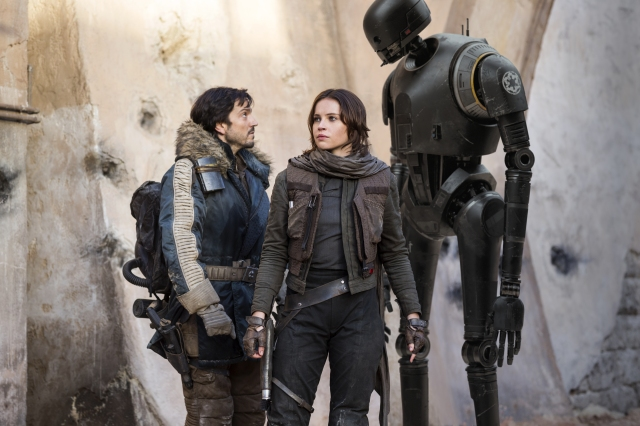 Rogue_One_Rebels