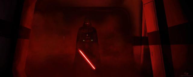 Rogue_One_Vader