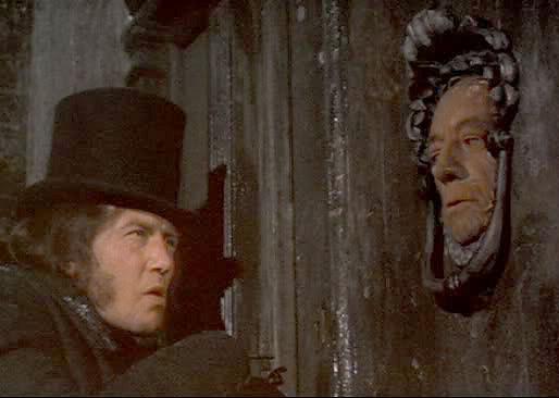 Scrooge_Finney_door