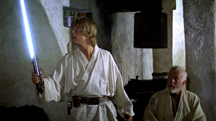 Star_Wars_A_New_Hope_Luke_Ben