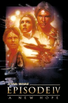 Star_Wars_A_New_Hope_Poster