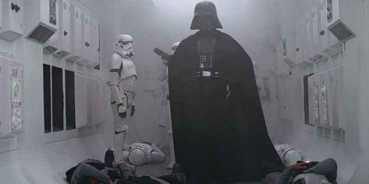 Star_Wars_A_New_Hope_Vader