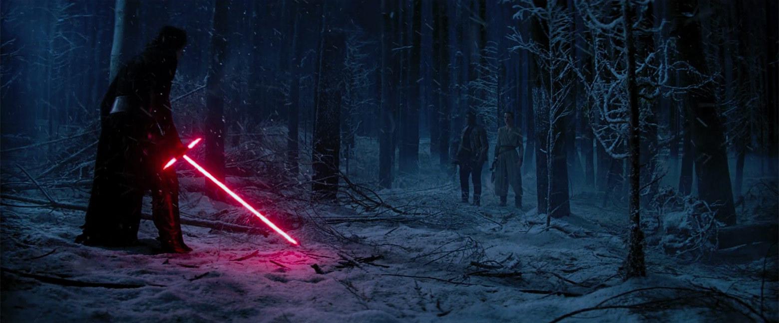 The_Force_Awakens__Ren_Finn_Rey