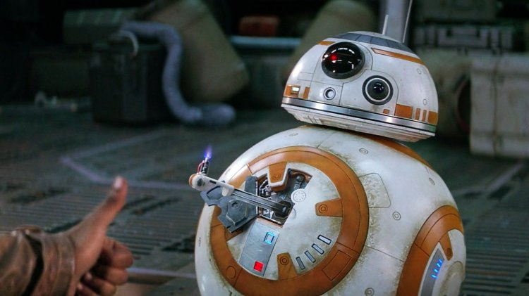 The_Force_Awakens_BB8