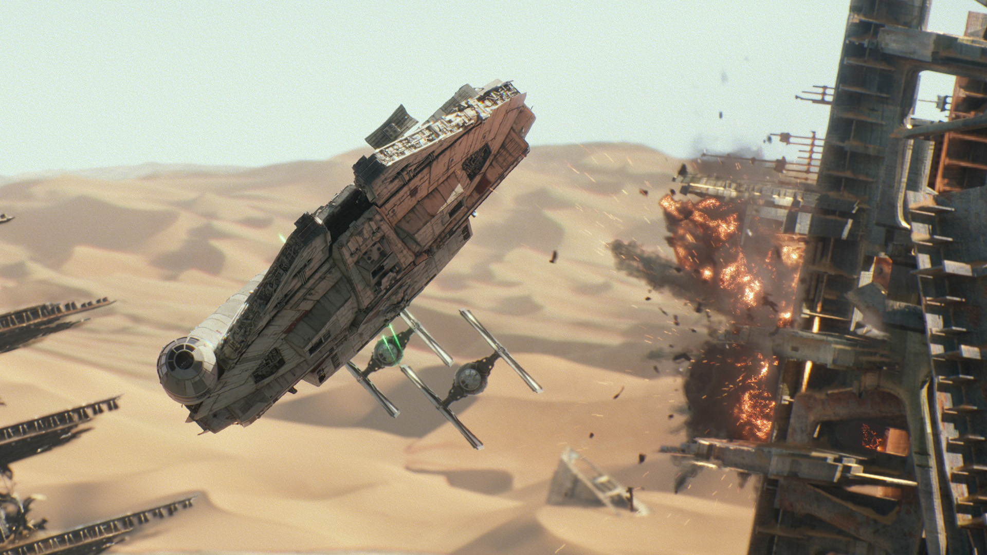 The_Force_Awakens_Falcon